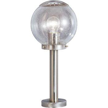 Globo Уличный светильник Bowle II 3181