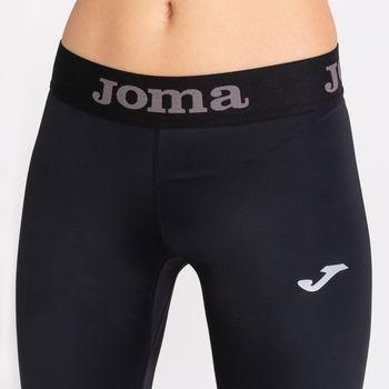 Спортивные леггинмы JOMA - COMPRESSION