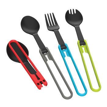 купить Ложка складная MSR Spoon, 06912 в Кишинёве