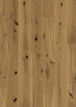 купить Паркетная доска Oak Espressivo 181mm в Кишинёве
