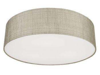 купить Светильник TURDA 3*E27 серый/серебро 8953 в Кишинёве