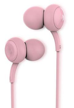 Căşti Remax RM-510 Pink