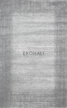 Ковёр EKOHALI Como CM 03 Grey L. Grey