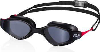 Очки для плавания - BLADE 31