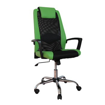купить Кресло Dakar OC, зелённый в Кишинёве