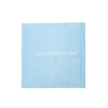 Nobleza одноразовая пеленка для собак - M