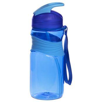 Спортивная бутылка 580 мл FI-2873 (4992)