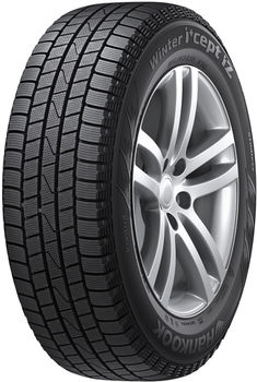 купить Hankook Winter I*cept IZ W606 225/55 R17 в Кишинёве