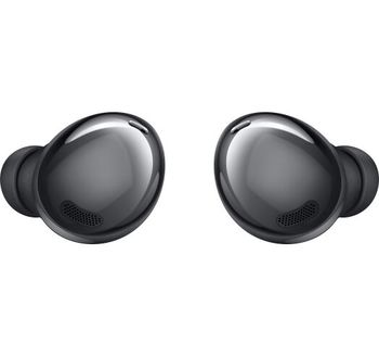 Наушники Samsung Galaxy Buds Pro (SM-R190), Black
