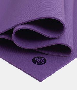 Коврик для йоги Manduka PROlite yoga mat INTUITION -4.7мм