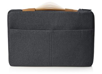 "15.6"" NB Bag - HP ENVY Urban 15.6 Sleeve"