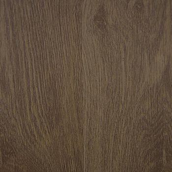 Krono Original Ламинат Floorfix дуб невада 8122 8мм