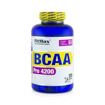cumpără BCAA PRO 4200 500 tabs în Chișinău