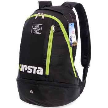 Рюкзак Kipsta 2122 (5594)