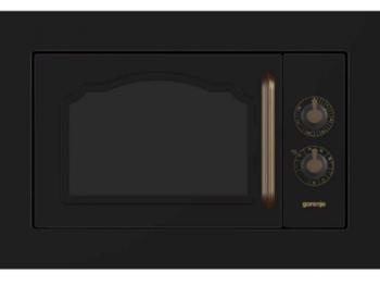 Built-in Microwave Gorenje BM 235 ORA-W