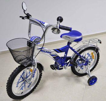 купить Bелосипед в Кишинёве
