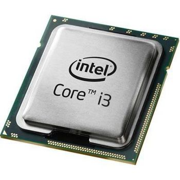 "купить ""CPU Intel Core i3-7100 3.9GHz (3MB, S1151,14nm,Intel Integrated HD Graphics 630,51W) Tray 2 cores, 4 threads,Intel HD 630"" в Кишинёве"