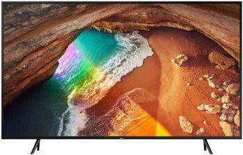 """купить Телевизор QLED 55"""" Smart Samsung QE55Q60RAUXUA 4K в Кишинёве"""