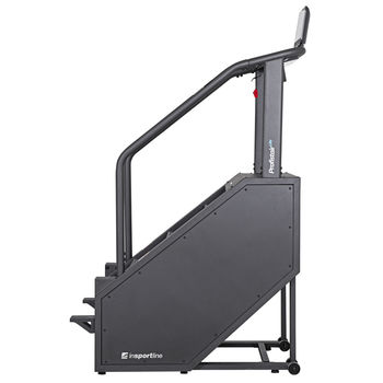 Степпер лестничный inSPORTline Stairmaster ProfiStair Lite 20216
