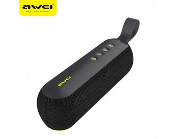 купить Портативная акустика Awei Y230 в Кишинёве