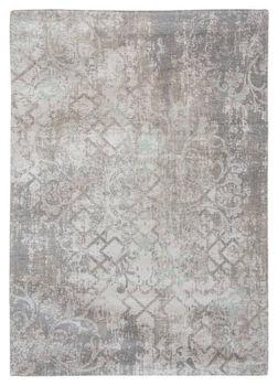 Ковёр  LOUIS DE POORTERE, Fading World, Sherbet 8547