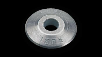 купить Роликовый резец Ø 22 мм . TP в Кишинёве
