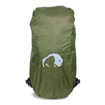 купить Накидка на рюкзак Tatonka Rain Flap XXL, green, 3112.036 в Кишинёве