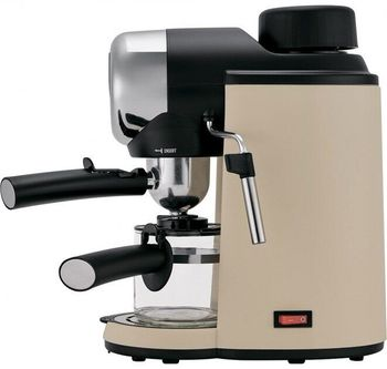 Coffee Maker Espresso Polaris PCM4005A