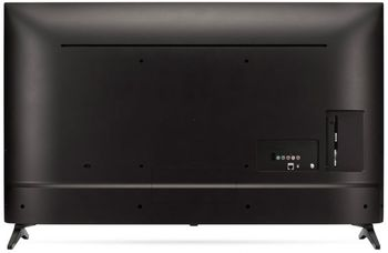 купить LED телевизор LG 43LK5910 в Кишинёве