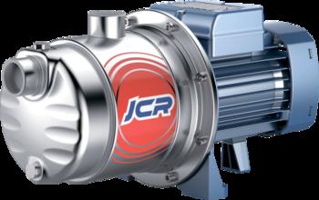 Самовсасывающий насос Pedrollo JCRm/1B-N 0.48 кВт
