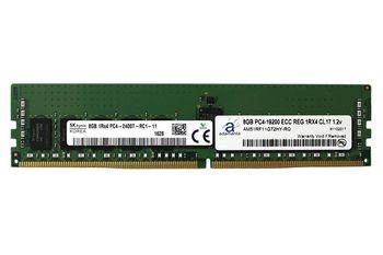 8GB DDR4-2400MHz  Hynix Original  PC19200