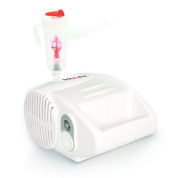 cumpără Inhalator de inchiriat în Chișinău