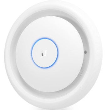 купить UniFi AC EDU в Кишинёве