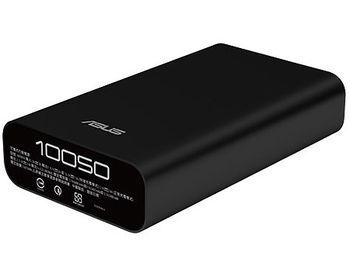 cumpără ASUS Zen Power Pro 10050 mAh în Chișinău