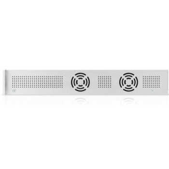 купить UniFi Switch 24-250W в Кишинёве