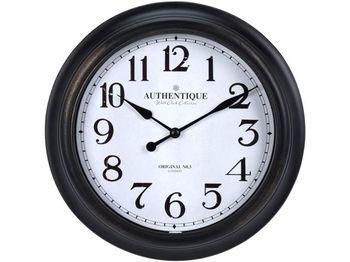 Часы классические