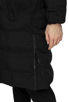 купить Куртка H4Z20-KUMP008 в Кишинёве