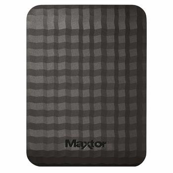"""cumpără 4.0TB SEAGATE Maxtor M3 Portable (STSHX-M401TCBM) 2.5"""" în Chișinău"""