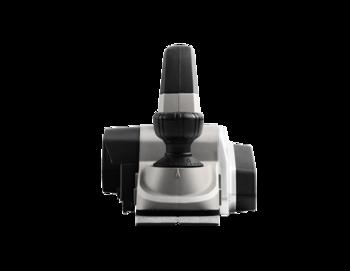 купить Рубанок Crown Professional CT14019X в Кишинёве