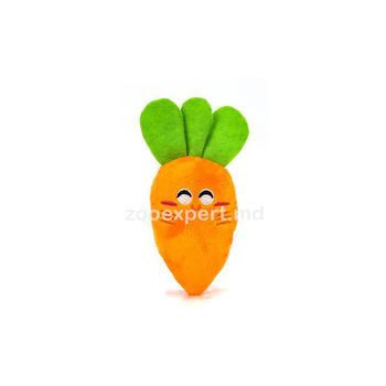 Nobleza Овощи плюш L 16