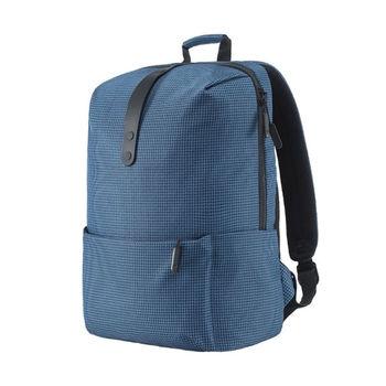 """15.6"""" Рюкзак для ноутбука Xiaomi Mi Casual Backpack, Blue"""