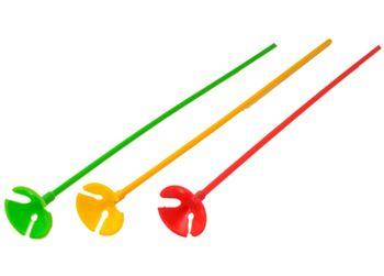 Палочка для шаров 42cm