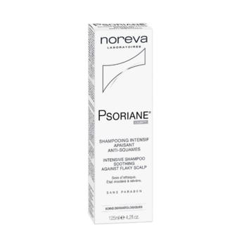 cumpără Noreva Psoriane șampon intensiv 125ml în Chișinău