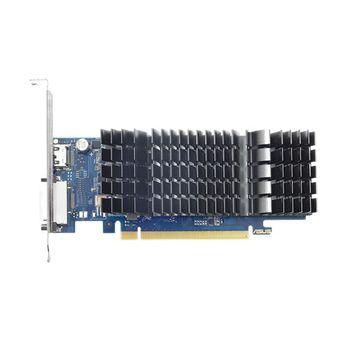 купить VGA card PCI-E ASUS GT1030-SL-2G-BRK в Кишинёве