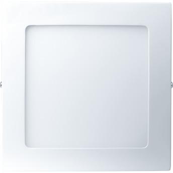 cumpără LED (7W) NLP-SW1-12W-840-WH-LED/172*172/ în Chișinău