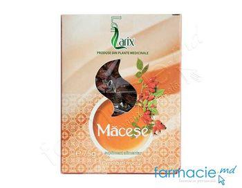 купить Ceai Larix Macese 75 g в Кишинёве