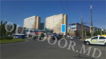 cumpără KCN78021A în Chișinău