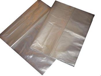 купить Мешки полиетиленовые 0.5*0.8 в Кишинёве