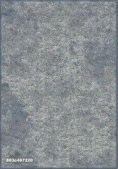 Ковёр Vintage 803с497220