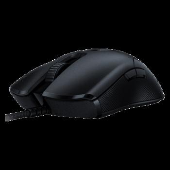 Mouse Razer Viper Gaming, Black